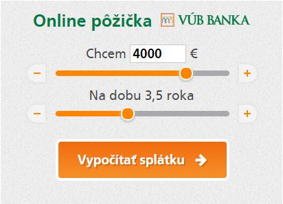 VÚB banka Flexidebet – recenzia  717a3e7c3a6