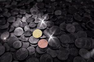 Ferratum prestal poskytovať pôžičky online