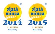 zlata_minca_mBank