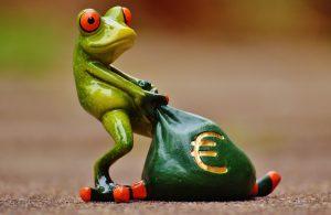 Malá pôžička ? Poradíme , kde ju nájsť