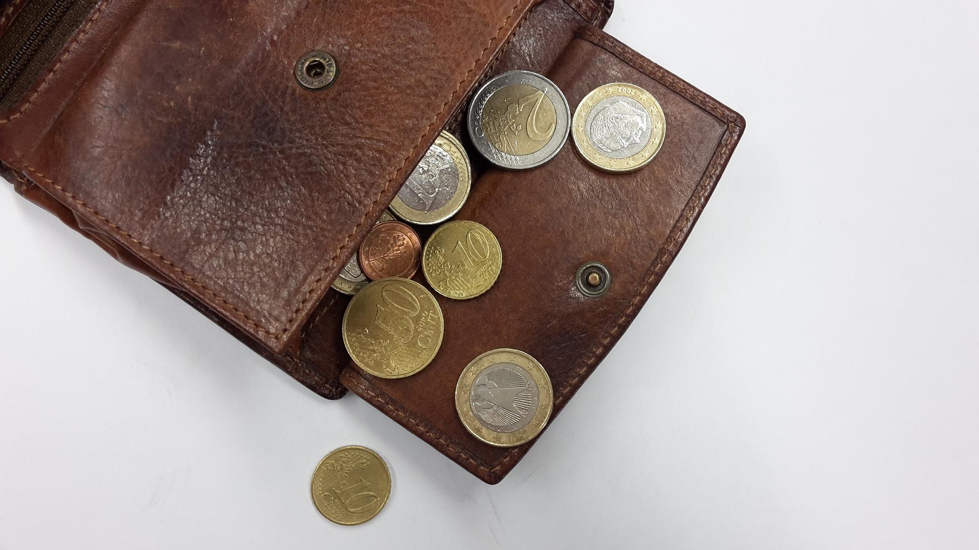 Existujú nebankové pôžičky bez registra dlžníkov?