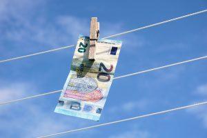 Hranica príjmu pre zvýhodnené hypotéky sa znížila