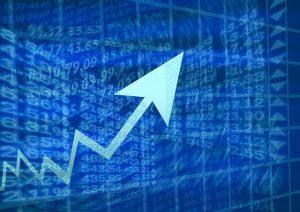 3 banky zvýšili úroky na hypotékach. Porovnanie ponúk bude dôležitejšie, ako predtým
