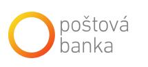 Ako požiadať o pôžičku od Poštovej banky