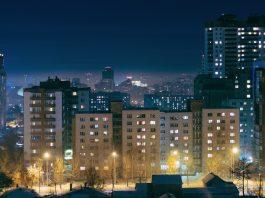 Ceny bytov rastú na Slovensku rýchlejšie ako v EÚ