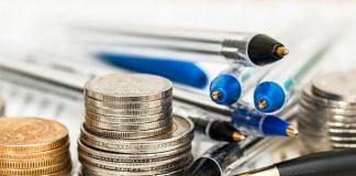 Návod: Ako ušetriť peniaze v roku 2017 so správnymi finančnými produktami