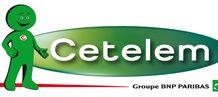 Predčasne splatenie úveru Cetelem