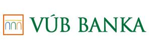 VÚB banka online pôžička - recenzia