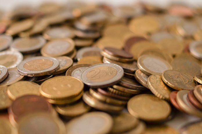 VÚB banka pôžička s odmenou