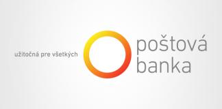 Zmenená Poštová banka začne poskytovať aj úvery na bývanie
