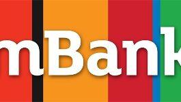 mBank mPôžička Plus
