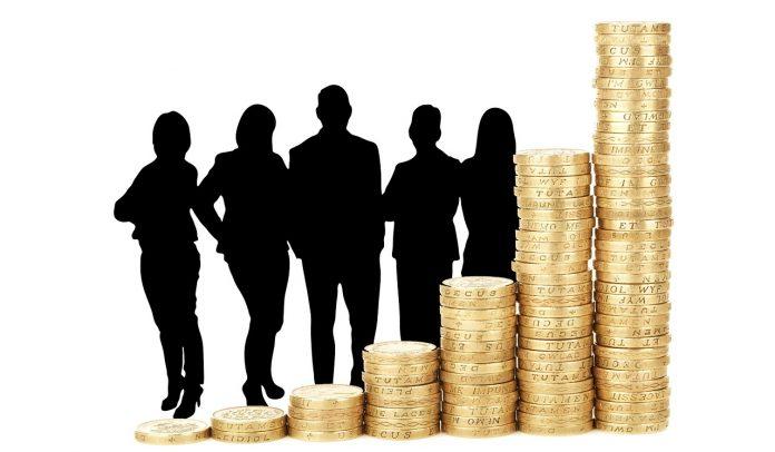 Viete čo je P2P pôžička? Väčšina Slovákov ju nevyužíva