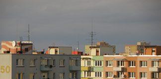 Štátny fond rozvoja bývania začal prijímať žiadosti
