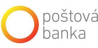 Štartovacia pôžička od Poštovej banky s nulovým úrokom