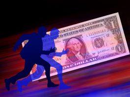 Ako sa dá získať pôžička najrýchlejšie