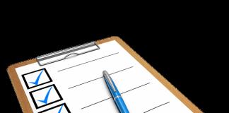 Ako sa dostať z úverového registra dlžníkov