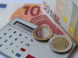 Ako sa zbaviť nevýhodnej pôžičky