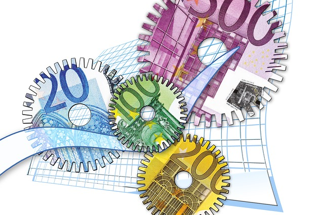 Ako si vybrať rýchly spotrebný úver