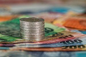 Ako získať najlacnejšiu pôžičku