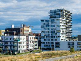 Dotovanie úrokového bonusu hypoték pre mladých končí