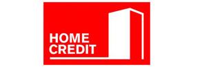 Home Credit konsolidácia pôžičiek s nižšou splátkou