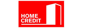 Home Credit pôžička na kartu