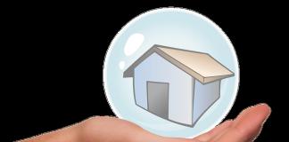 Klienti Prvej stavebnej sporiteľne čerpali úvery hlavne na opravu bývania