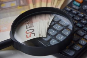 Refinancovanie pôžičiek v banke cez spotrebný úver 4799f654c6c