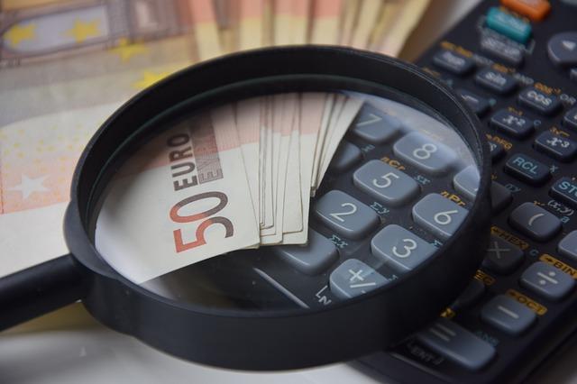 Konsolidácia alebo refinancovanie pôžičiek