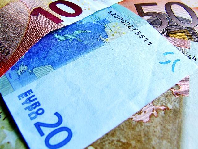 Kontokorentný úver výhody a nevýhody