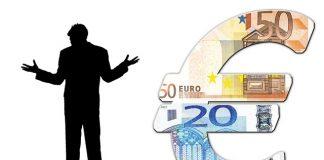 Osobný bankrot v roku 2017 podmienky, skúsenosti, cena