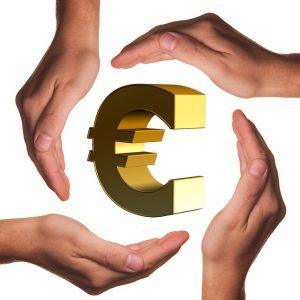 Nová půjčka online xl