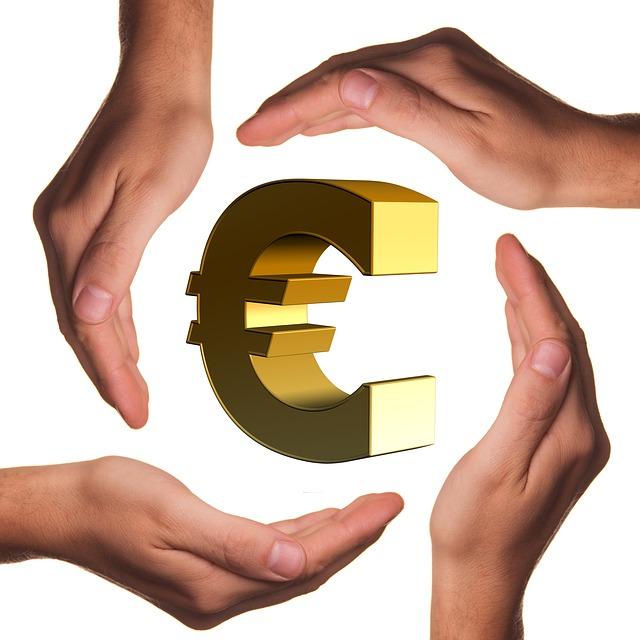 Pôžička od banky alebo nebankovky