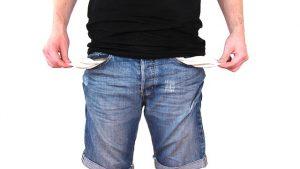 Pôžička pre nezamestnaných