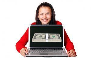 Pôžičky pred výplatou