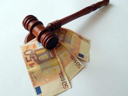Pôžička na vyplatenie exekúcie