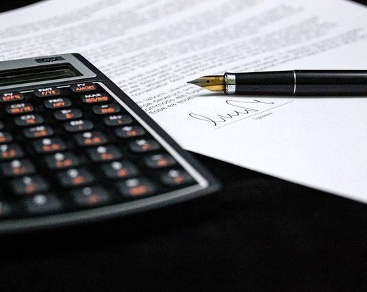 Pôžička na zmenku výhody a nevýhody