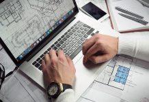 Pôžička pre živnostníkov a prehľad poskytovateľov