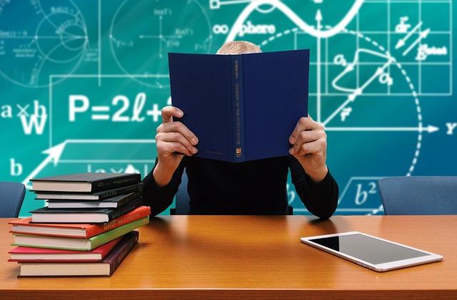 Porovnanie pôžičiek pre študentov - ktorá sa oplatí najviac