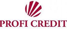 Predčasne splatenie pôžičky od Profi Creditu