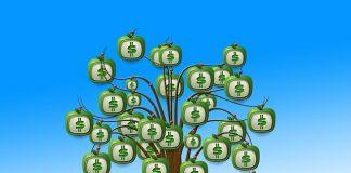 Prehľad spoľahlivých poskytovateľov nebankových pôžičiek