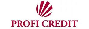 Profi Credit pôžička pre podnikateľov