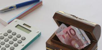 Slováci začali viac refinancovať staré spotrebné úvery