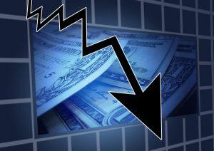 Úroky na hypotékach prekvapivo klesajú. Pozrite si, kde nájdete najlepšie úvery na bývanie