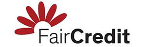 Pôžička Biznis Fair Credit