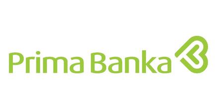 Prima Banka sa zlúči so Sberbank Čo z toho môžete mať vy