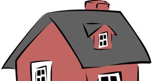 """Refinancovanie hypotéky je už vyše roka """"za babku"""". Nové podmienky pomohli každému"""