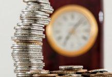 UniCredit ponúka PRESTO úver pre zlúčenie úverov