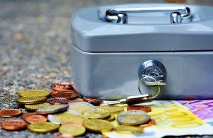 Zmeny v hypotékach v skratke