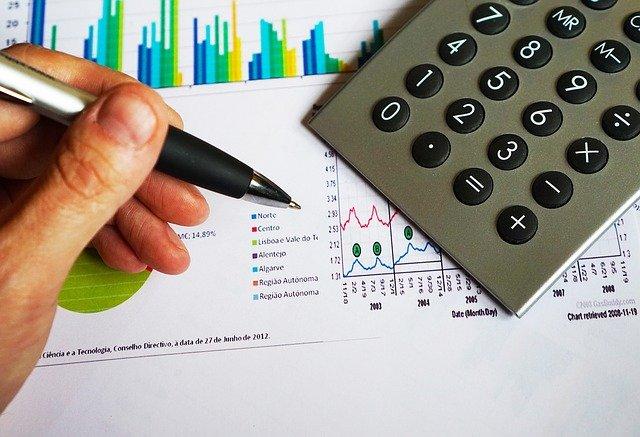 Prenájom, stavebné sporenie alebo hypotéka, čo je najlepšie2